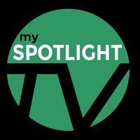 mySPOTLIGHT.TV