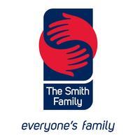 The Smith Family Giving App