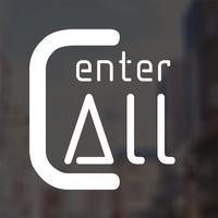 Center All