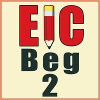 Editor in Chief® Beginning 2