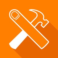 Tutorials for Xcode & Object-C