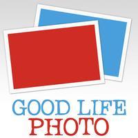 Good Life Photo - Order Prints