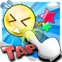 Tap and Carry -Don't Drop the Ball! Shoot! Hold! Tap Anything!-
