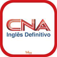 CNA Toledo