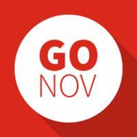 Go NOV