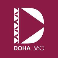Doha 360 - دوحة 360