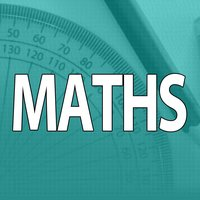 Maths - For Education