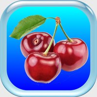 Count Delicious Food: World Of Fruits