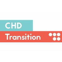 CHD Transition NI