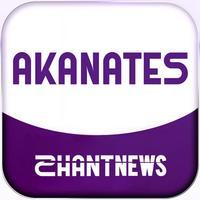 SHANTNEWS AKANATES