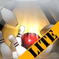Bowling 3D - free ten pin bowling games