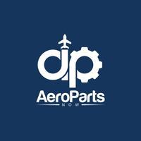 AeroPartsNow Seller