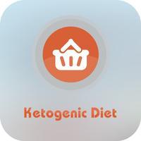 Ketogenic Food - Suitable Diet
