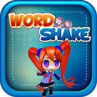Word Shake by Artless