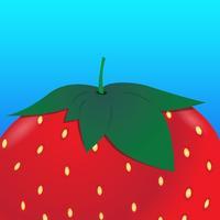 Smartirrigation Strawberry