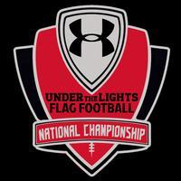 Under the Lights Nationals