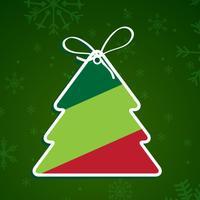 Christmas Wallpaper backgrounds for app lock Theme