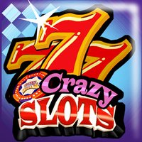 Crazy Slots