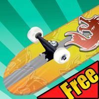 Skateboarding Pro free.