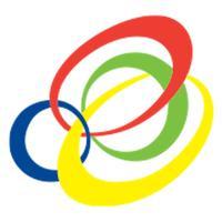 Go Logo Catalog