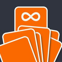Planning Poker - Agile Scrum Estimation Cards