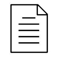 הנהלת חשבונות ללא נייר