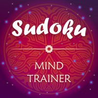 Sudoku - mind training