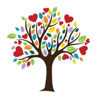 Tree of Life ICS