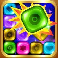Star Crush - So Fun Free Game