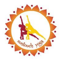 Suntouch Yoga Studio