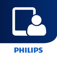 Philips Healthcare Nordic