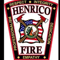 Henrico Protocols