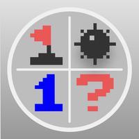 MineField Minesweeper