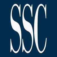 Seattle Study Club, Inc