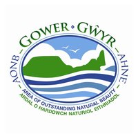 This is Gower