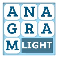 Anagrammatist Light