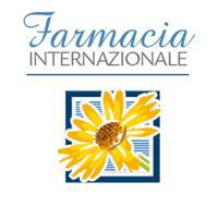 Farmacia Internazionale Torino