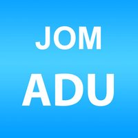 Jom Adu