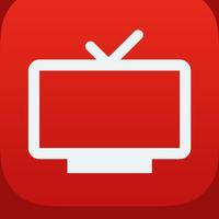 Mijn TV