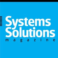 Revista Systems Solutions