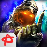 Contract With The Devil Hidden Object Adventure