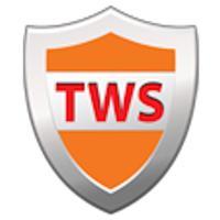 TotalWebSecurity