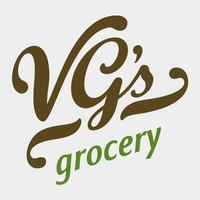 VG's Pharmacy