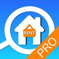FRBO: For Rent by Owner PRO