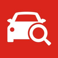 Car OBD Remote for Isuzu