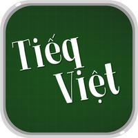 Tiếq Việt 2017 - Tieq Viet