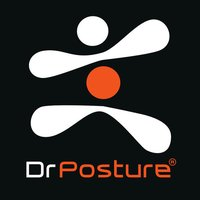 DrPosture® - Your health is in your posture!