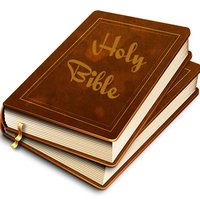 Holy Bible (Multi Version)
