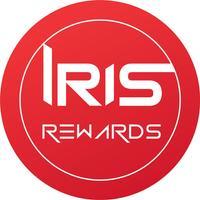 IRIS Rewards