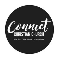 Connect Church App